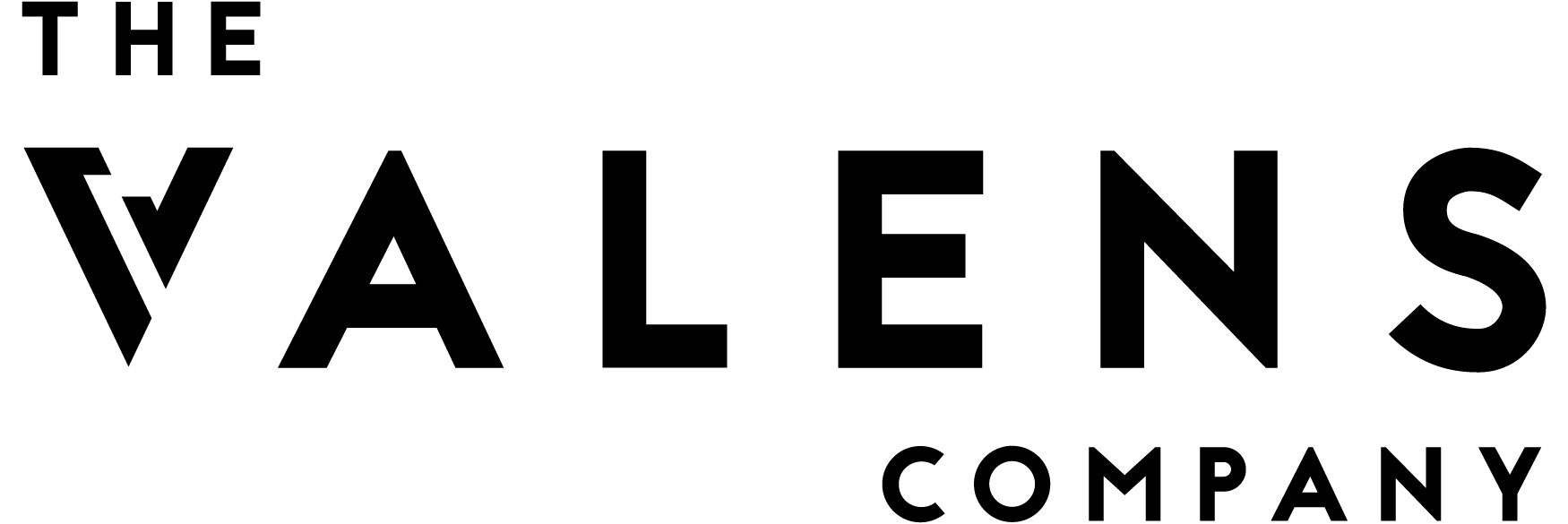 The Valens Company (TSX: VLNS)